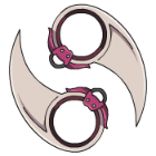 File:ConWeapon (12).png
