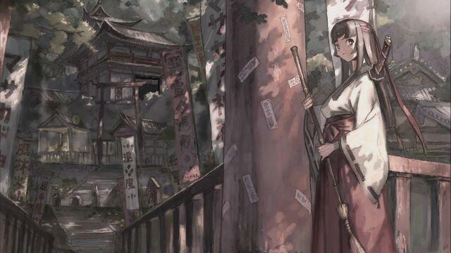 File:Artwork 02.JPG
