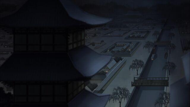 File:クイーンズブレイド~流浪の戦士~02「壮途〜武者巫女」-(009416)13-38-39-.JPG
