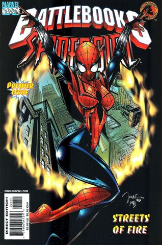 File:Spider-girl 01.jpg