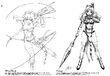 QB 2006Winter Sketches Elina 015