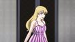 Elina dress