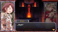 Queen's Gate Spiral Chaos Freetalks Translation Aldra (1 of 2)