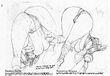 QB 2006Winter Sketches Menace 011