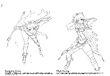 QB 2006Winter Sketches Elina 001