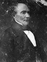 Walker, Robert John