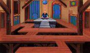Warlockroom