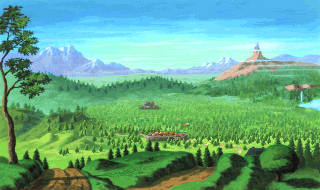 File:QfG1VGA Valley Overlook.png