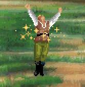 File:Magic skill.jpg