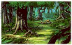 File:Landscape tarna.png