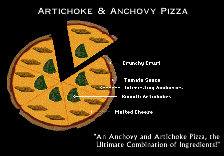 File:Pizza1.png
