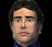 Maximilian profile