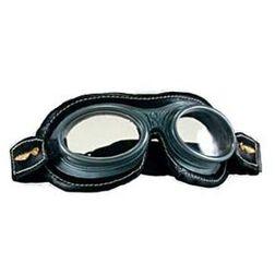 Q-goggles