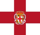 Almería Basilisks
