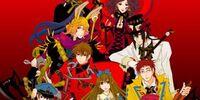 Heart no Kuni no Alice (game)