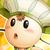 Pikadake (Rookie) Icon