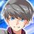 Itsuki (Apprentice council's vice-president) Icon