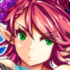 Laila (The Jasper Archer) Icon