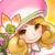 Poron (Composer of Spring Winds) Icon