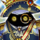 Yoom (The Emperor) Icon