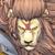 Baron (The Beastwarrior) Icon