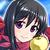 Eve (The Apple Merchant) Icon