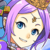 Kaname (The Unmatched Girl) Icon