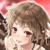 Fire Harpy Icon