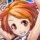 Aoi Icon