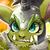 Lightning Goblin Icon