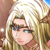 Ishtar Raza (Angel of Light) Icon