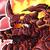 Flare Golem Icon