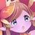 Flameflow (Dancing in Dreams) Icon