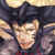 Burial (Infernal Flames Disaster) Icon