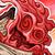 Wizard Book (Crimson) Icon