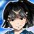 Ruscha (Wizard of Knowledge) Icon