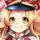 Kotori Soleil (Ruler of Harmony) Icon