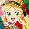 Puffy Bell (Messenger of the Holy Night) Icon