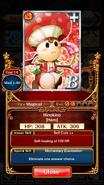 Hinokino (Hero) info