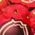 Rocher (Beast of True Crimson Eyes) Icon