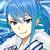 Kutlea Reinheart (Azure Knight) Icon