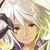 Lera (Lightning Caller) Icon