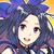 Tsubaki (The Slasher) Icon