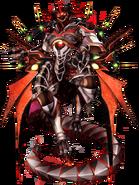 Ancient Dragon (Rebellion) transparent