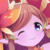 Flameflow (Dancing) Icon