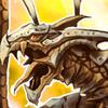 Hypno Dragon Icon