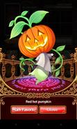 Screenshot 2013-10-29-14-43-34