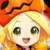 Puff (The sweets fairy) Icon