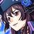 Olivia (The Corsair) Icon