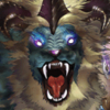 Chimera Deep Icon